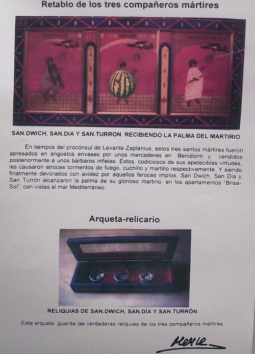 De retablos 13